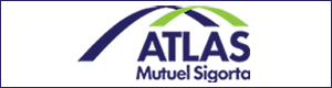 Atlas Mutuel