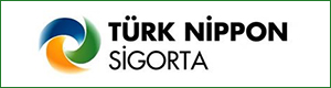 Turk Nippon Sigorta